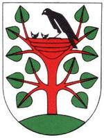 Arbon