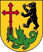 Gossau