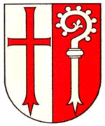 Kreuzlingen
